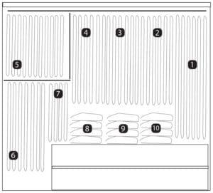 decluttering-in-camera-da-letto-2
