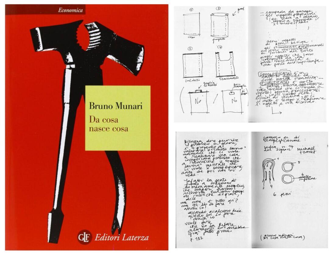 4 libri per rispondere alle vostre curiosit sull 39 interior for Arreda durante