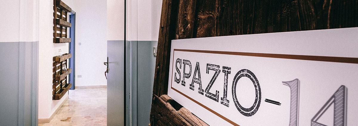 I miei progetti archivi arreda con sara - Progetto casa biella ...