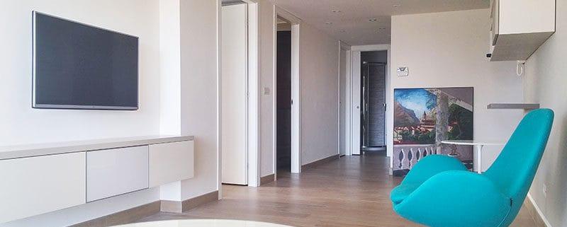 Come ristrutturare casa con idee semplici e low cost