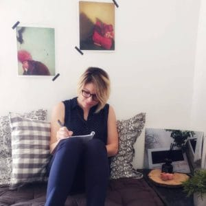 Come allestire uno spazio di casa in grado di rilassare