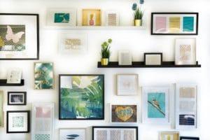 Ritrova il tuo benessere personale all'interno degli spazi di casa