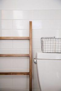Come sentirsi a casa anche in vacanza personalizzando gli ambienti della casa in affitto