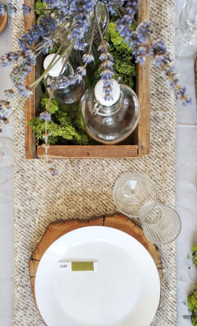 Apparecchiare Tavola In Terrazza 5 must have per apparecchiare la tavola in estate