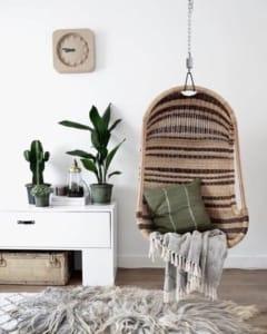 coperte e plaid per la tua zona relax in casa