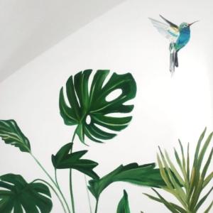 Porta la natura in casa