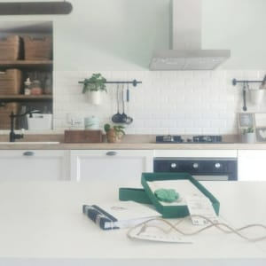 Circondati di materiali naturali per la tua casa