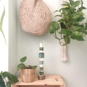 Manufatti artigianali per la tua casa