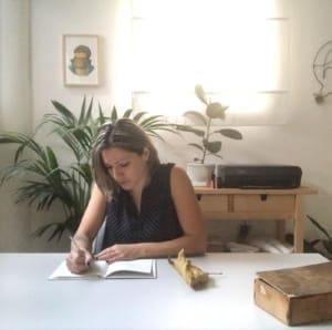 Scegli complementi artigianali che si ispirano alla natura per la tua casa