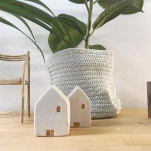 Idea regalo amuleto guardiano della casa