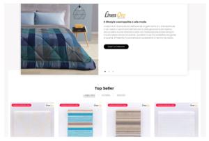 Dove acquistare tessile per la casa online