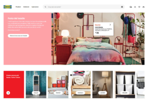 Store online che consiglio per gli acquisti