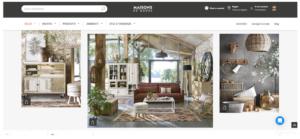 arredamento online design