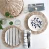 Disegno e progettazione manufatti artigianali