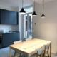Arredare un appartamento in affitto con ikea